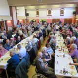 2016 pensioners party