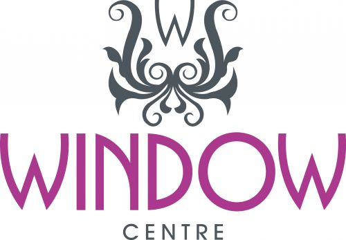 Window Centre